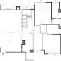權釋設計規劃推薦新建案樣品屋新竹一品院豪宅住宅居家空間裝潢建材造型天花工程中古屋價格費用14F原始0329