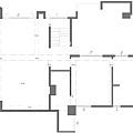 權釋設計規劃推薦新建案樣品屋新竹一品院豪宅住宅居家空間裝潢建材造型天花工程中古屋價格費用15F原始0329