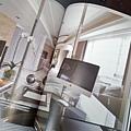 Best House-g室內設計經典用心美學貼心設計5.jpg