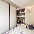 臥室-01.jpg