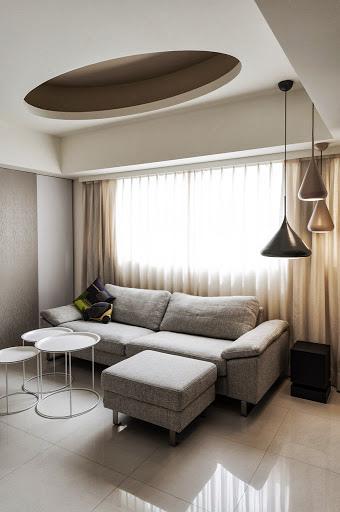客廳-12.jpg