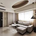 客廳-07.jpg