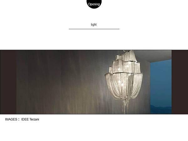 權釋設計 新竹室內設計 淳美學 低調奢華風 輕古典風