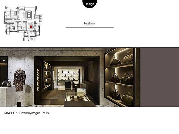 權釋設計 台北室內設計 新竹室內設計 淳美學 現代簡約風