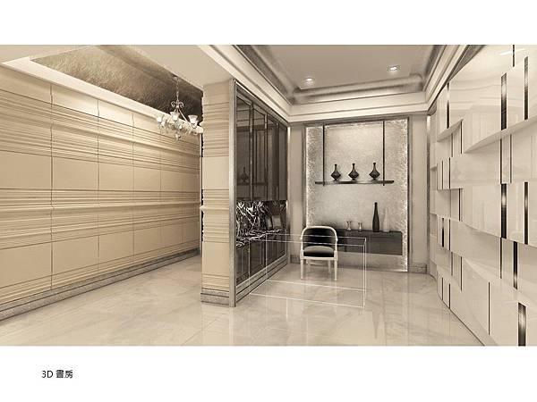 權釋設計 室內設計 裝潢 裝修 好宅 安心感 改造王 遠雄海德公園