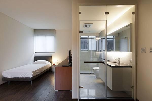 現代簡約 自然休閒 權釋生活 佈置 居家佈置 權釋設計 室內設計 台北室內設計 新竹室內設計 竹北室內設計 台中室內設計 高雄室內設計 創空間 建築