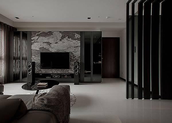 Interior-006