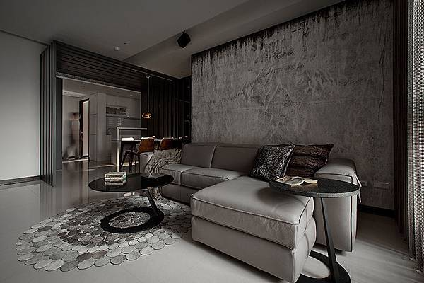 Interior-010