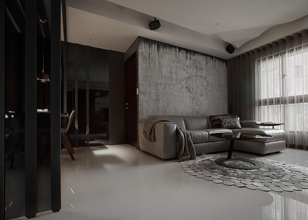 Interior-023