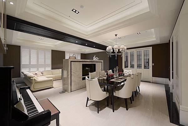 室內設計, 裝潢, 裝修, 權釋設計, 權釋, 系統櫃, 台北室內設計, 新竹室內設計, 竹北室內設計