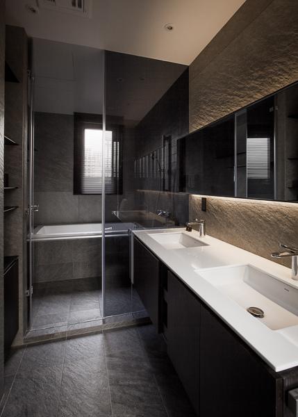 室內設計,室內設計台北,室內設計竹北,竹北,衛浴,舒壓,淋浴,浴缸,創空間,李冠瑩,洪韡華