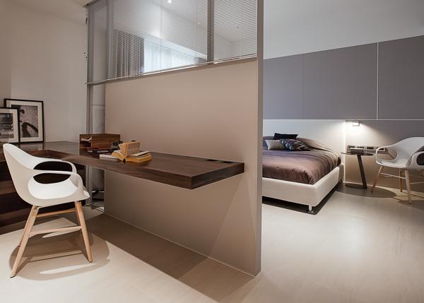 室內設計,室內設計台北,室內設計竹北,竹北,隔間,隔間設計,系統櫃,系統書櫃,創空間,空間規劃