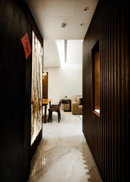 權釋設計, 室內設計, 室內設計台北, 室內設計竹北, 裝潢設計, 住宅改造, 台中室內設計, 台北室內設計, 簡約人文