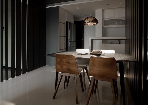 權釋設計, 權釋, 餐廚設計, 餐廳設計, 廚房設計, 室內設計 台北, 中島廚房, 裝修改造, 老房改造, 室內設計 竹北, 室內設計 新竹, 室內設計 台中