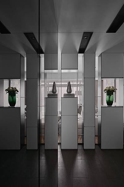 室內設計, 權釋設計, 台北室內設計, 竹北室內設計, 新竹室內設計, 台中室內設計, 裝潢設計, 洪韡華, 光線, allness, 現代簡約, 壁紙