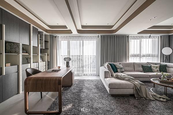 Interiors-04