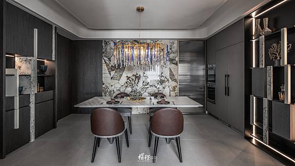 Interiors-11