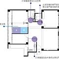 Before圖解.jpg