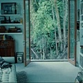 edward room.jpg