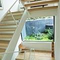 樓梯2.jpg