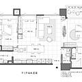 三峽大學哈佛-990521 01 (3).jpg