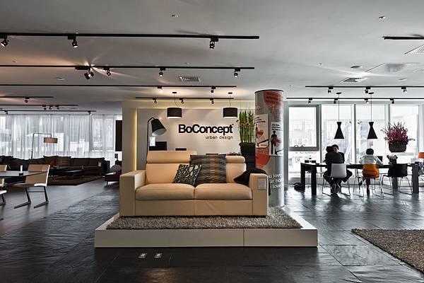 Boconcept-23_resize.jpg