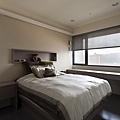 E-臥室-01_resize.jpg