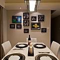8 1-餐廳-5_resize.jpg
