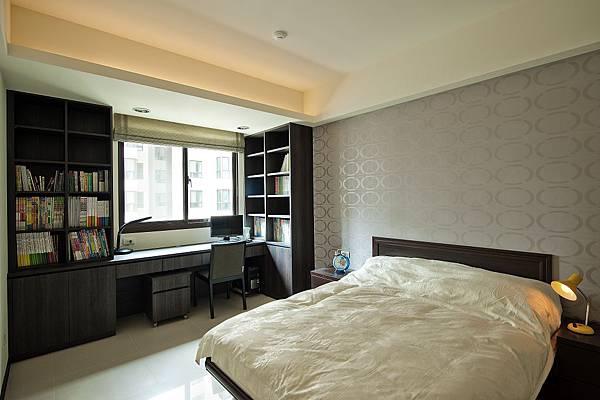 臥室2-1.jpg