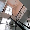C-樓梯-03_resize.jpg
