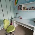 E-臥室-06_resize.jpg