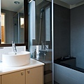 G-浴室-01_resize.jpg