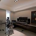 E-工作室-01_resize.jpg
