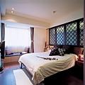44bedroom-2.jpg