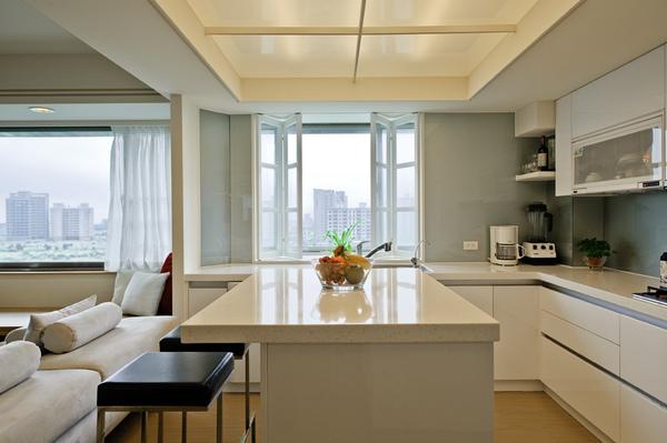 廚房-03.jpg
