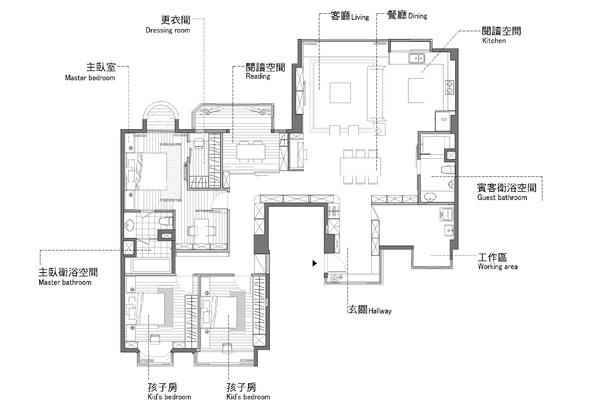 林口王先生0421空間名稱-Model.jpg