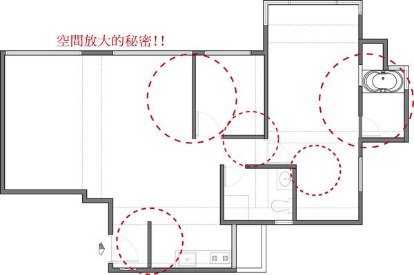 9-3增加圖例_原始平面圖解.jpg