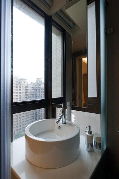 G-浴室-02_resize.jpg