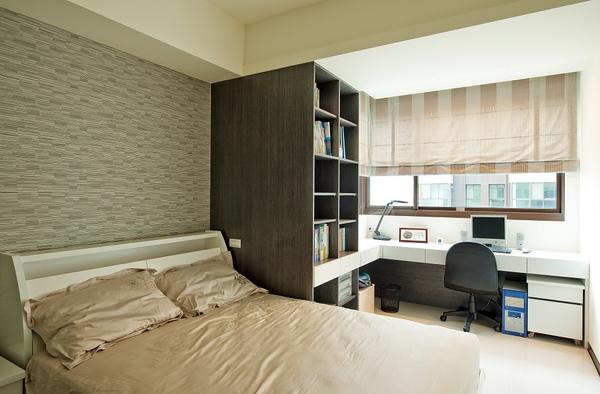 臥室-4.jpg
