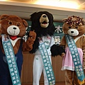 歐趴熊blog\高應大歐趴熊與la_new台灣熊正式結拜合影
