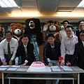 \歐趴熊blog\高應大與la_new熊棒球隊策略聯盟簽約儀式1(右開始分別是土木系主任沈茂松博士.la_new熊棒球隊