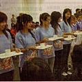 970501(01)中國時報.jpg