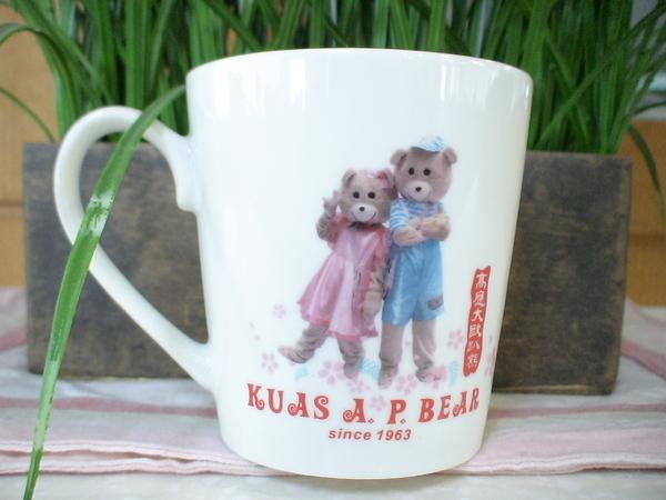 歐趴熊造型杯第三代-3.JPG