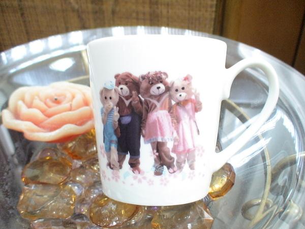歐趴熊造型杯第三代-1.JPG