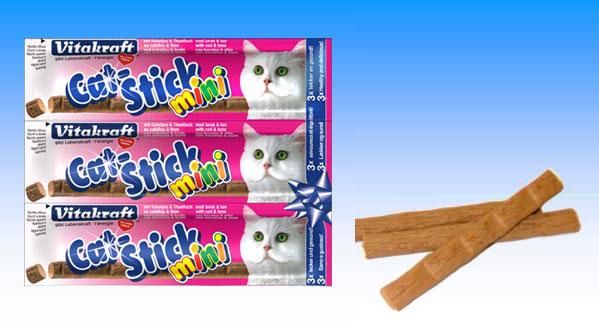 catstickmini_01.jpg