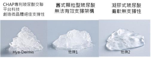 case01-2.jpg