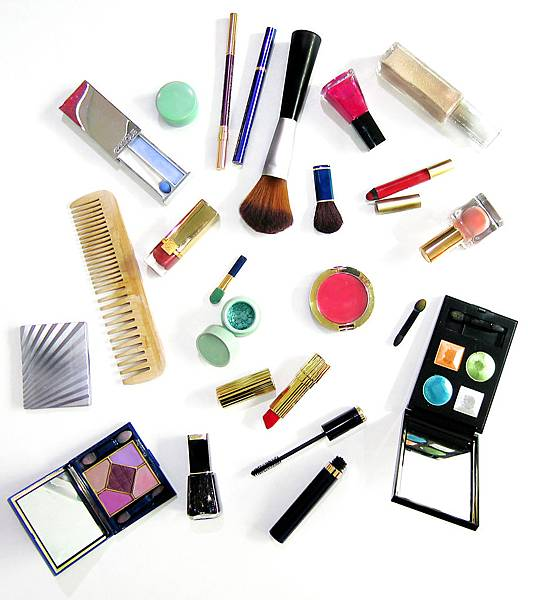 makeup-1195895.jpg