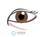 蒙古折眼睛.jpg