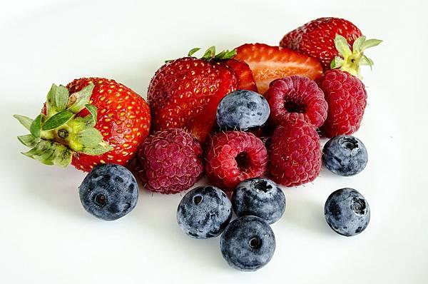 berries-1225101.jpg