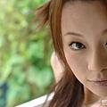 4490018_gra_h_koisaya045.jpg